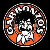 Garbonzo's Pizza Pub