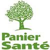 Panier Santé Drummondville