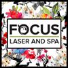 Focus On You Day Spas