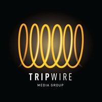 Tripwire Media Group