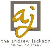The Andrew Jackson