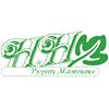 H & H Landscaping
