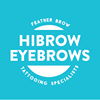HiBrow EyeBrows