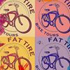 Fat Tire Bike Tours - Barcelona