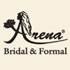 Arena Bridal & Formal