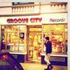 Groove City Recordstore