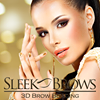 Sleek Brows Slovenija