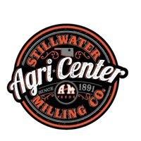 Stillwater Milling Company - Stillwater Location