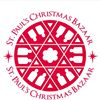 St Paul's Episcopal Church Christmas Bazaar