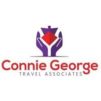 Connie George Travel Associates