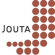 Jouta Performance Group