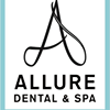 Allure Dental and Spa