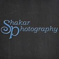 Shakar Photography