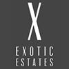 Exotic Estates International