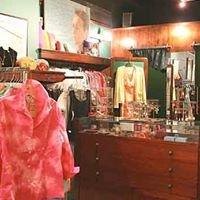 Arleen Bowman Boutique