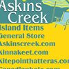Askins Creek Store