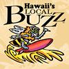 Hawaii's Local Buzz Hawaiian Ka'u Coffee, Macadamia Nuts, and Honey