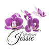 Esthétique Jessie