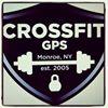CrossFit GPS