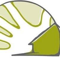 Endeavour Centre- The Sustainable Building School