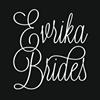 KaRa Concept Brides - Rochii de mireasa