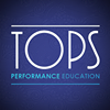 TOPS Performance Education