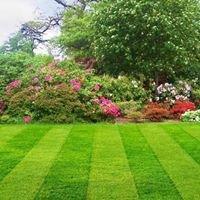 Caln Lawn Service
