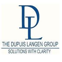 Dupuis Langen Group