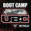 Urban Boot Camp