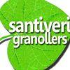 Santiveri Granollers