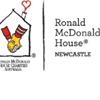 Ronald McDonald House Newcastle