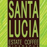 Santa Lucia Coffee