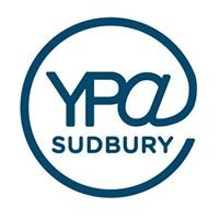 Young Professionals Association (YPA)