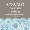 Adamo Day Spa