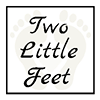 Two Little Feet - baby & kids shoes & accessories