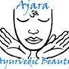 Ajara Ayurvedic Beauty