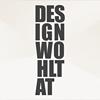 Design-Wohltat