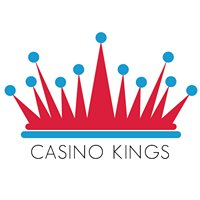 Casino Kings NY