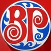 Boston Pizza Brentwood