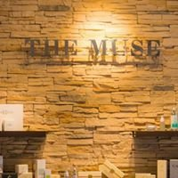 The Muse beauty school【繆思美學院 】