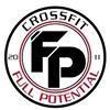 CrossFit Full Potential
