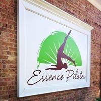 Essence Pilates