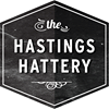 Hastings Hattery