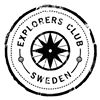 Explorers Club thumb