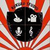 Kukuau Studio