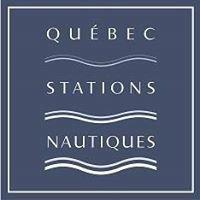 Québec Stations Nautiques