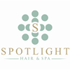 Spotlight Hair & Spa