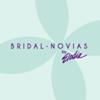 Bridal Novias
