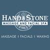 Hand & Stone Massage and Facial Spa Haymarket, VA