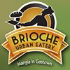 Brioche Urban Eatery and Catering